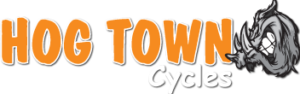 Hog Town Cycles | Pre-Owned Harley Davidson Motorcyles plus apparel, parts and service in Lucan, Ontario