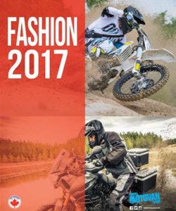 catalog-fashion-2017