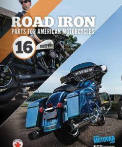 catalog-road-iron-2016