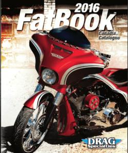 fatbook2016-2