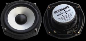 hogtune-woorfers1