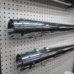 parts-001-300x225
