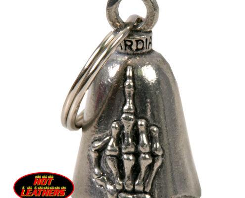 skeleton-bell