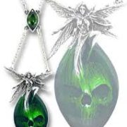 absinthe-fairy