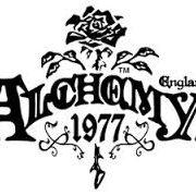 alchemy-logo