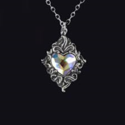 crystal-heart