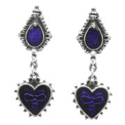 earrings-mirror-of-the-soul