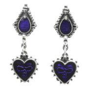 earrings-mirror-of-the-soul