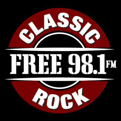 Classic Rock Free 98.1
