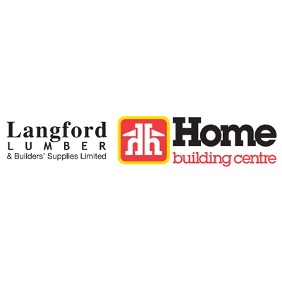 Langford Lumber Home Building Centre