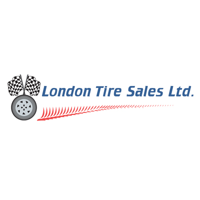 London Tire Sales Ltd.