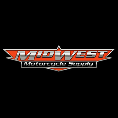 Hogtown 2017 Sponsor Midwest Motorcycle Supply