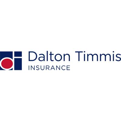 Dalton Timmis Insurance