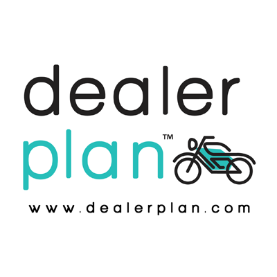 Dealer Plan