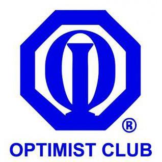 Optimist Club