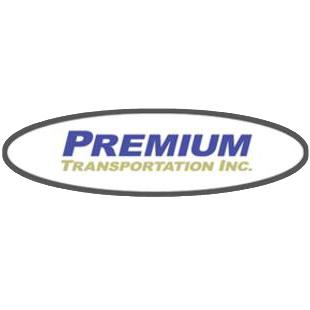 Premium Transportation Inc.