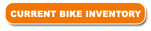 Click here to see our current selection of bikes