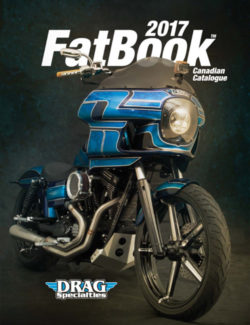 Browse 2017 Fatbook Canadian Catalogue