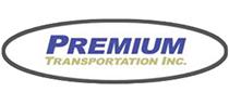 Baconfest Sponsor Premium Transportation