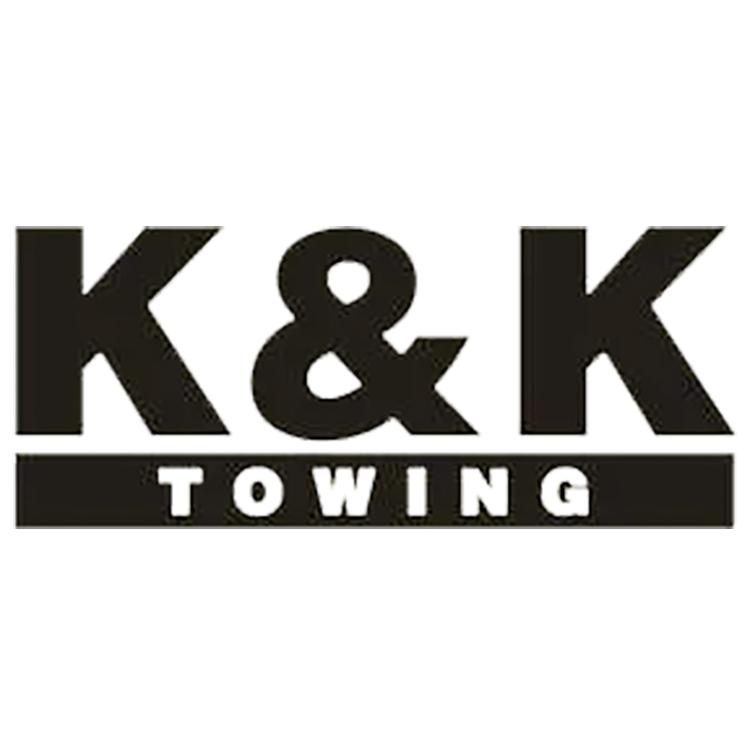 K&K Towing