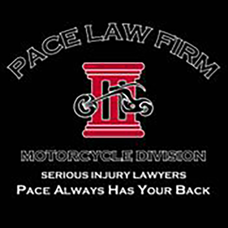 Pace Law Firm Motorcycle Division