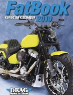 Browse 2019 Fatbook Parts Canada Catalogue