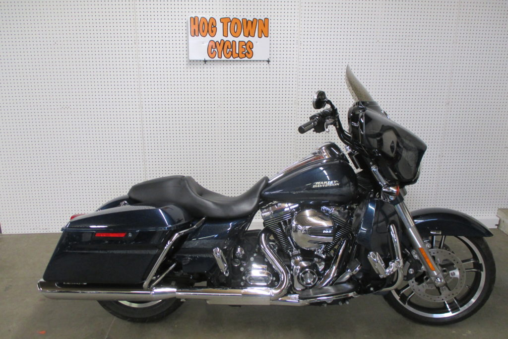 harley davidson for sale