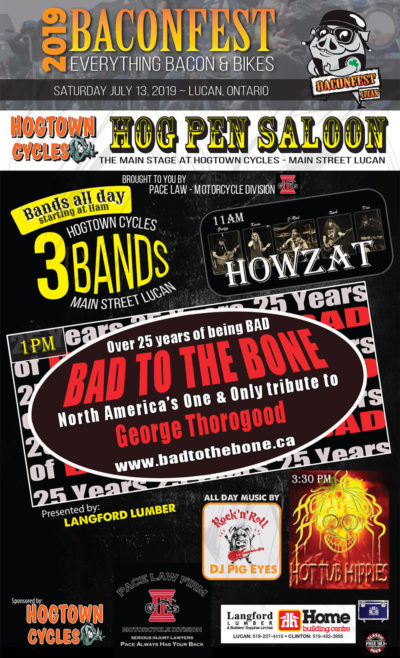2019BaconFest_Band_Poster-comp