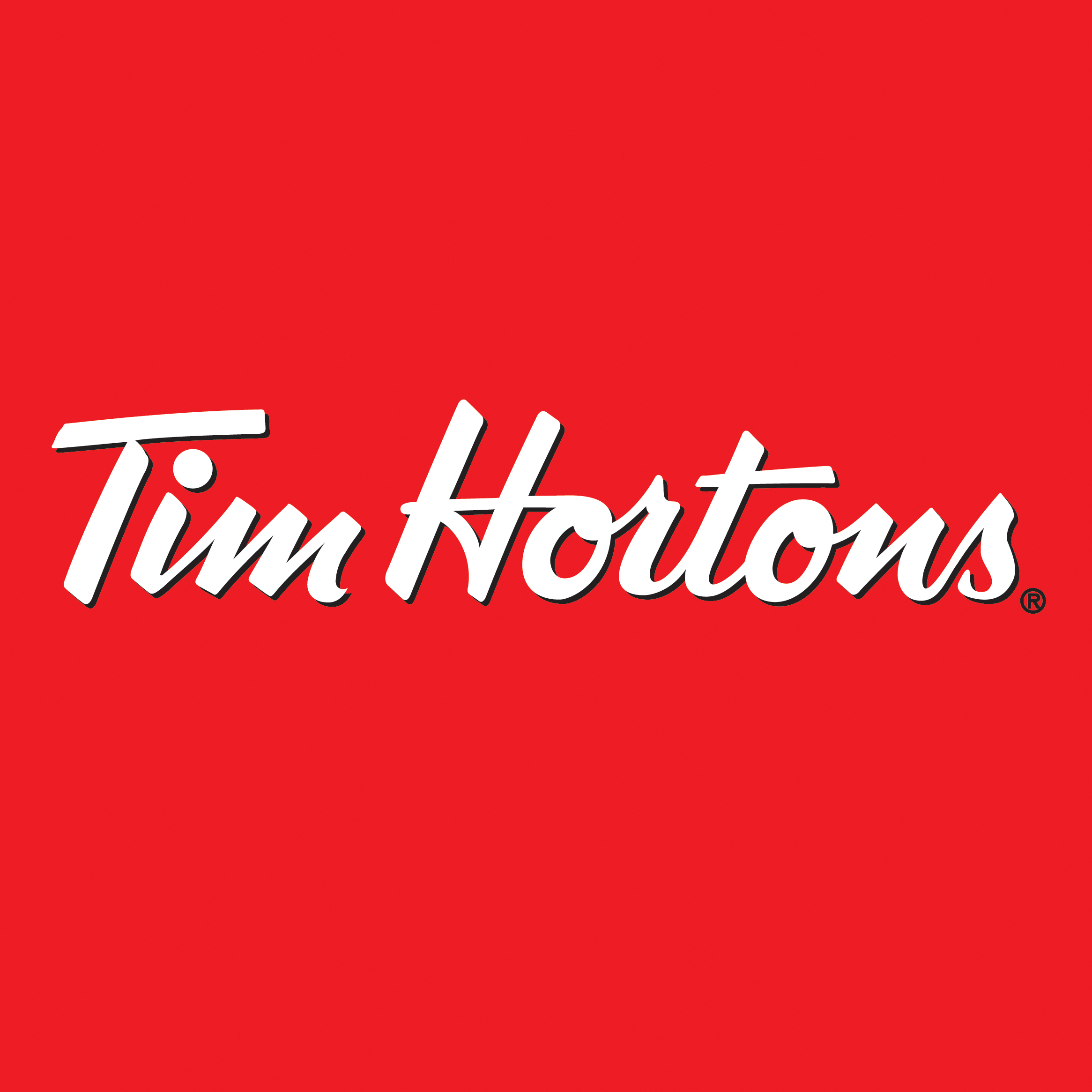 Tim Horton's Lucan Ontario