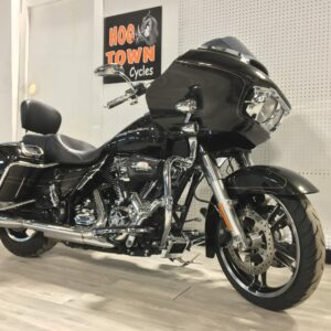 harley davidson for sale ontario