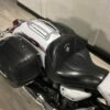 pre owned harley davidson for sale ontario
